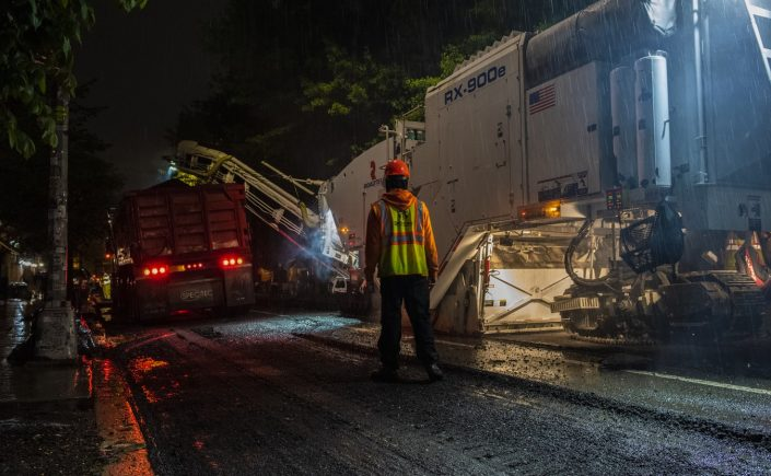 san diego asphalt companies